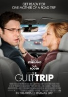 Watch The Guilt Trip Online