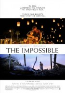 Watch The Impossible Online