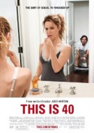 Watch This Is 40 Online