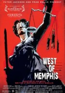 Watch West of Memphis Online