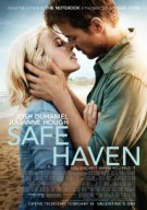 Watch Safe Haven Online