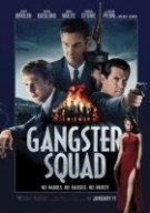 Watch Gangster Sqaud Online