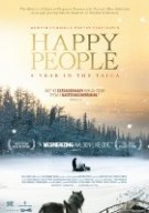 Watch Happy People: A Year In The Taiga Online
