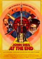 Watch John Dies At The End Online
