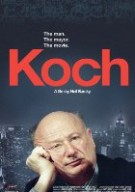 Watch Koch Online