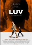 Watch LUV Online