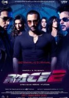 Watch Race 2 Online