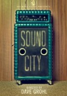 Watch Sound City Online