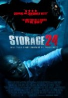 Watch Storage 24 Online
