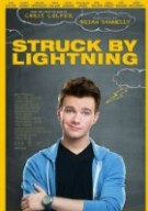 Watch Struck By Lightning Online