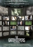 Watch The Gatekeepers Online