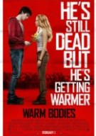 Watch Warm Bodies Online