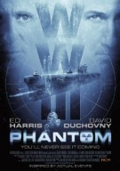 Watch Phantom Online