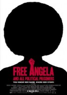 Watch Free Angela & All Political Prisoners Online