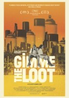 Watch Gimme the Loot Online