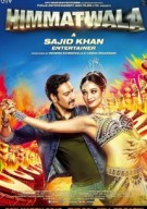 Watch Himmatwala Online
