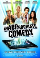 Watch InAPPropriate Comedy Online