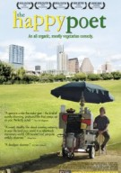 Watch The Happy Poet Online