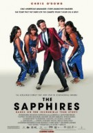 Watch The Sapphires Online