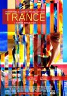 Watch Trance Online