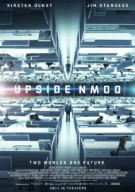 Watch Upside Down Online
