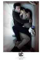 Watch Upstream Color Online