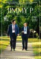 Watch Jimmy P. Online