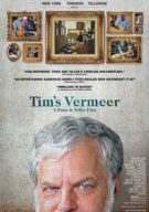 Watch Tim's Vermeer Online