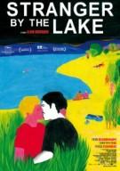 Watch L'inconnu du lac Online
