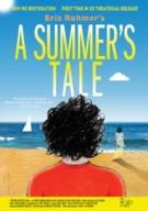 Watch A Summer's Tale Online