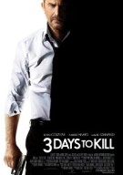 Watch 3 Days to Kill Online