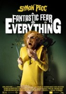 Watch A Fantastic Fear of Everything Online