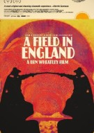Watch A Field in England Online