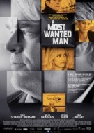 Watch A Most Wanted Man Online