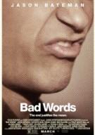 Watch Bad Words Online