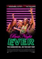 Watch Best Night Ever Online