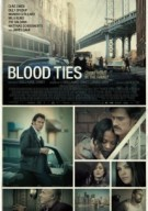 Watch Blood Ties Online