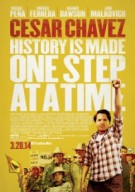 Watch Cesar Chavez Online