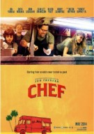 Watch Chef Online