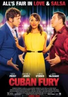 Watch Cuban Fury Online