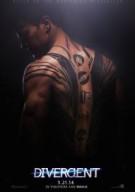 Watch Divergent Online