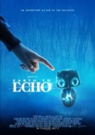 Watch Earth to Echo Online