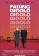 Watch Fading Gigolo Online