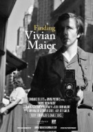 Watch Finding Vivian Maier Online