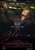 Watch Gloria Online
