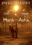 Watch Hank and Asha Online
