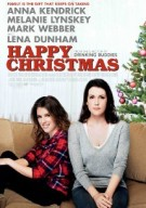 Watch Happy Christmas Online