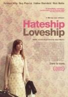 Watch Hateship Loveship Online