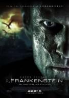 Watch I, Frankenstein Online