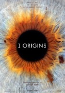 Watch I Origins Online